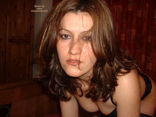 Pic #2 - Sexy Angelina