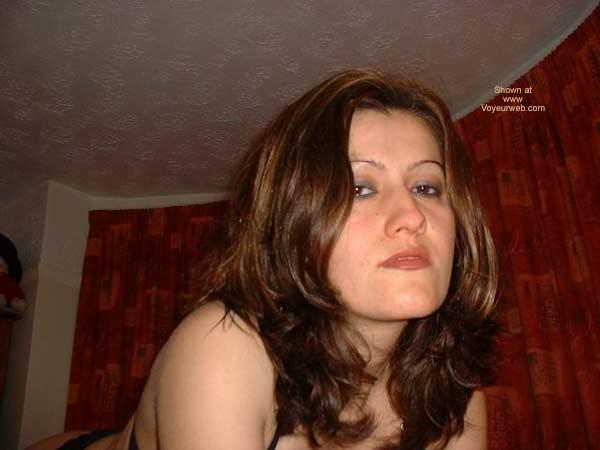 Pic #3 - Sexy Angelina