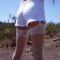 Emma - Sexy Stockings