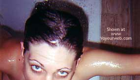 Pic #7 - Emily Hotel Shower