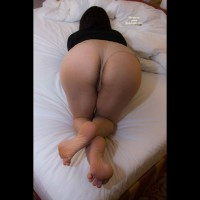 Bbc For The Hot Wife!