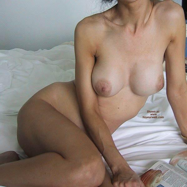 Pic #3 - Gina