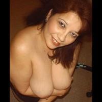 Debbi....at 50
