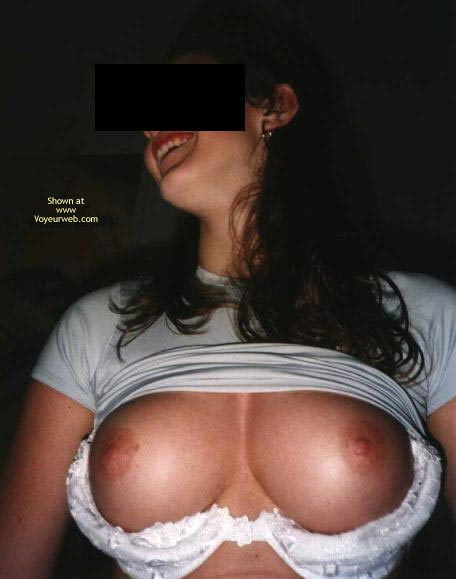 Pic #1 - Various 23 Year Old, Unexperienced