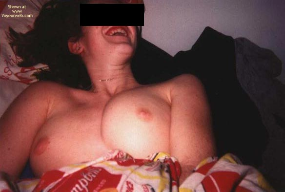 Pic #6 - Various 23 Year Old, Unexperienced