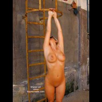 Hanging Around Naked - Sunglasses