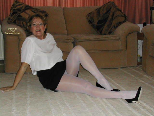 Pic #1 - *Ny Foxy Lady Iii