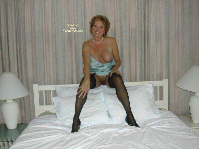 Pic #6 - *Ny Foxy Lady Iii