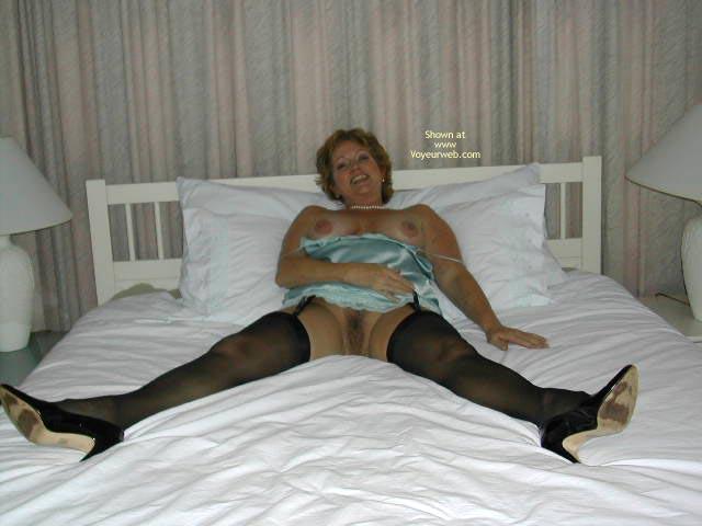 Pic #7 - *Ny Foxy Lady Iii
