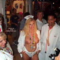 Captain Jim's Fantasy Fest 2002 - 1