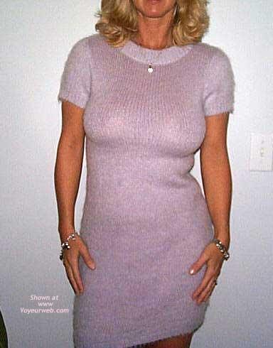 Pic #1 - Peachgirl Lavender