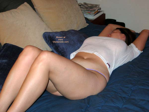 Pic #2 - More PleasureKitten...