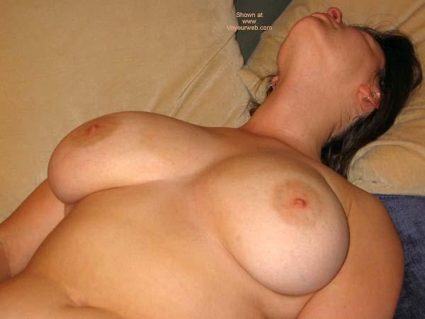 Pic #7 - More PleasureKitten...