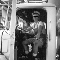 B&W Heavy Equipment Operator