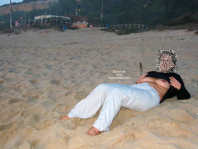Pic #6 - PnP .. Na Praia 2