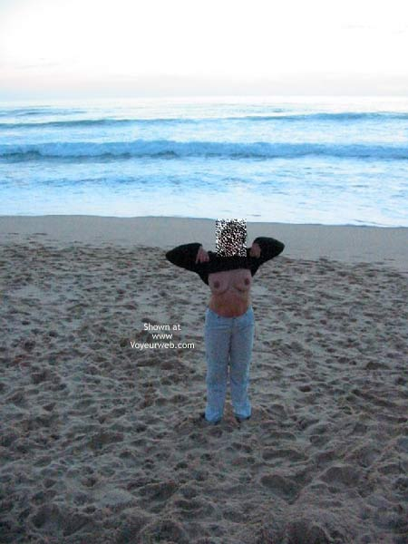 Pic #7 - PnP .. Na Praia 2