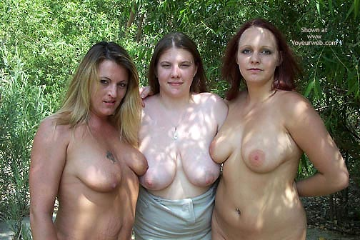 Pic #9 - *GG Boo & Her Girls Get Nasty 1