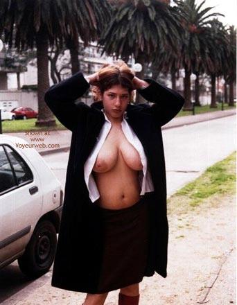 Pic #1 - Vanessa Latina Pulposa IV