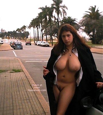 Pic #7 - Vanessa Latina Pulposa IV