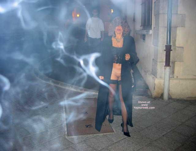 Pic #1 - Les Soirees Parisiennes France N°2