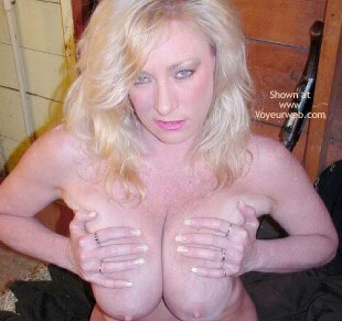Pic #7 Nasty Ashley Role Playing