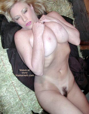 Pic #8 - Nasty Ashley Role Playing