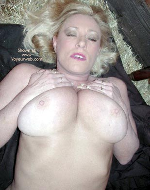 Pic #9 Nasty Ashley Role Playing