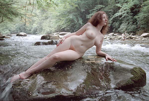 Reshma naked videos
