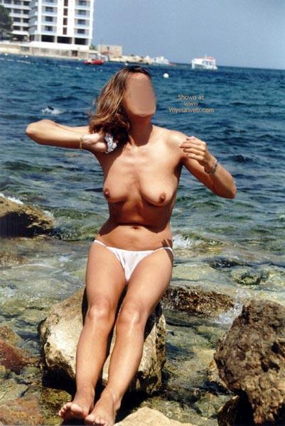 Pic #1 - Mi Mujer en Ibiza 2