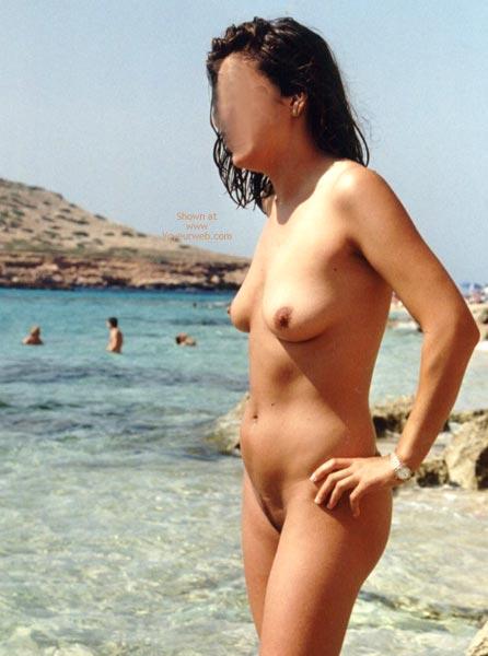 Pic #3 - Mi Mujer en Ibiza 2