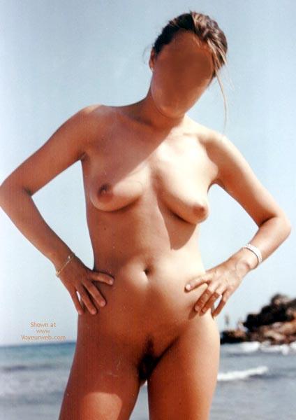 Pic #4 - Mi Mujer en Ibiza 2