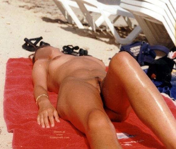 Pic #5 - Mi Mujer en Ibiza 2