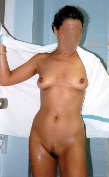 Pic #9 - Mi Mujer en Ibiza 2