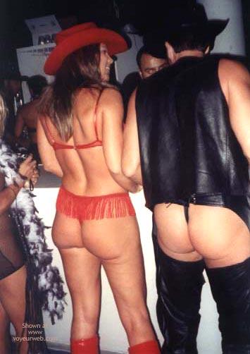 Pic #5 - Fetish & Fantasy Halloween Ball .. Las Vegas