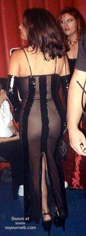 Pic #8 - Fetish & Fantasy Halloween Ball .. Las Vegas