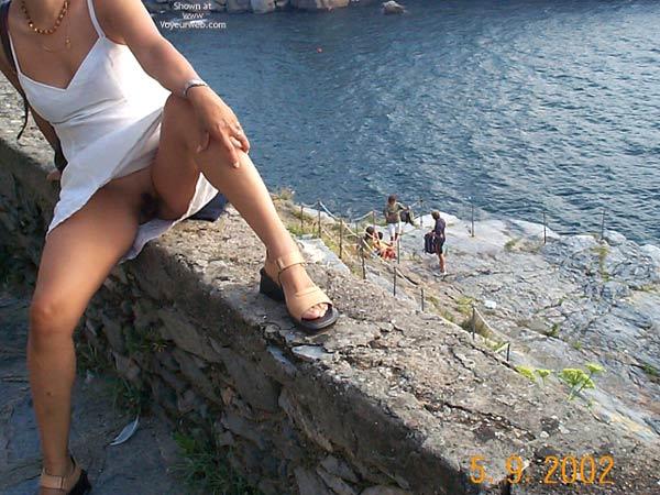 Pic #1 - Mia Moglie