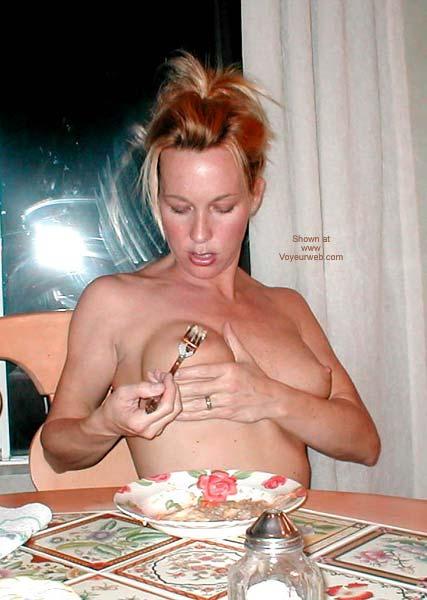 Pic #7 - *DR Kim4Kate .. Tasty Treat