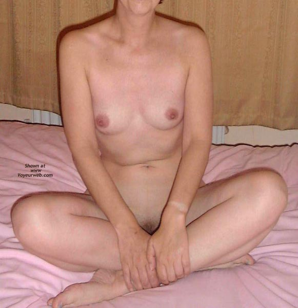 Pic #3 - Shy German Wife First Time