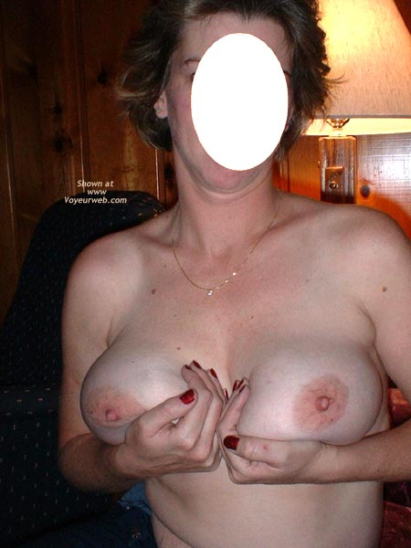 Pic #1 - DD Wife First Time