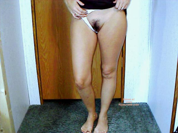 Pic #5 - My Pretty Wife
