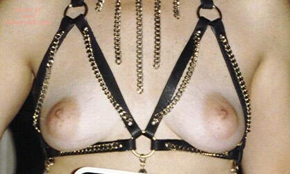 Pic #7 - Bra Collection