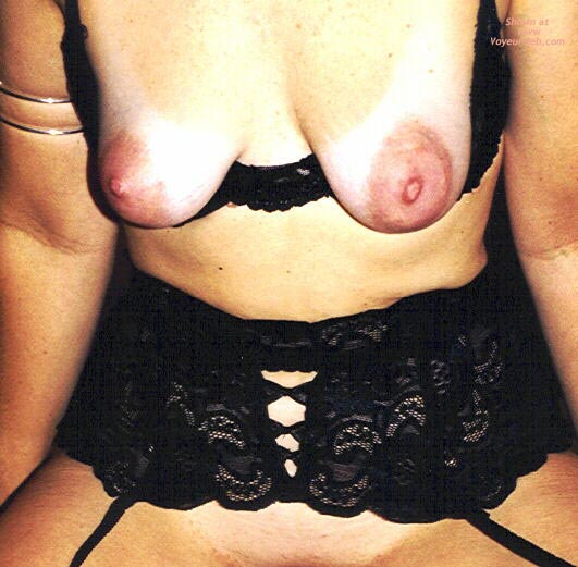 Pic #8 - Bra Collection