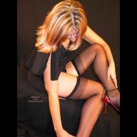 Do You Like Stockings?