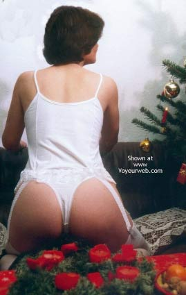 Pic #1 - *XM Merry Christmas