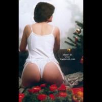 *XM Merry Christmas