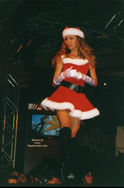 Pic #3 - *XM Bilder von der Motor Show Essen 2002