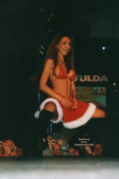 Pic #4 - *XM Bilder von der Motor Show Essen 2002