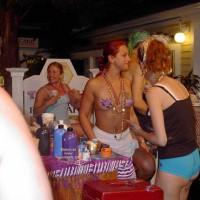 Key West Fantasy Fest 02