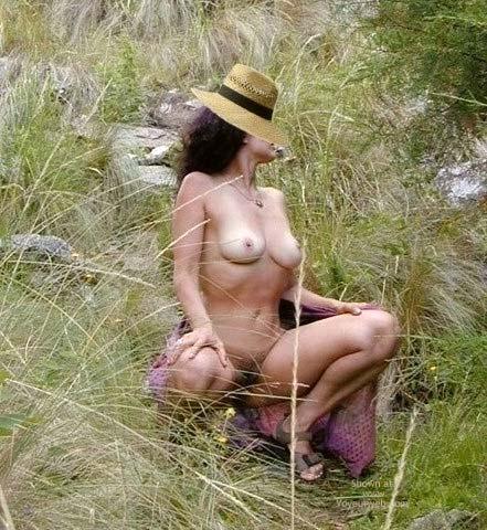 Pic #1 - Gala Desnuda en San Martin de los Andes