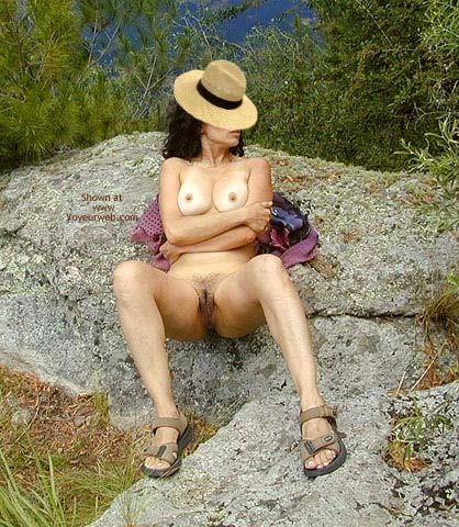 Pic #3 - Gala Desnuda en San Martin de los Andes